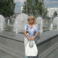 24 Алёна Королёва