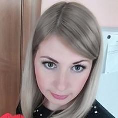 28 Светлана Шаравина