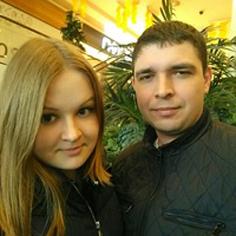 31 Дарья Шемякина