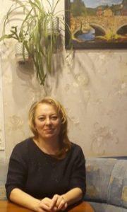 4 Ольга Стешковская (Резные-Свечи)